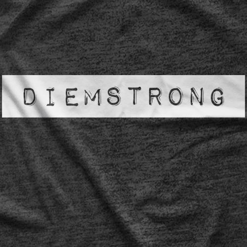 Diem Strong