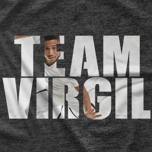 Team Virgil