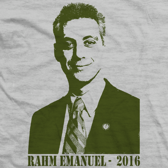 Rahm 2016