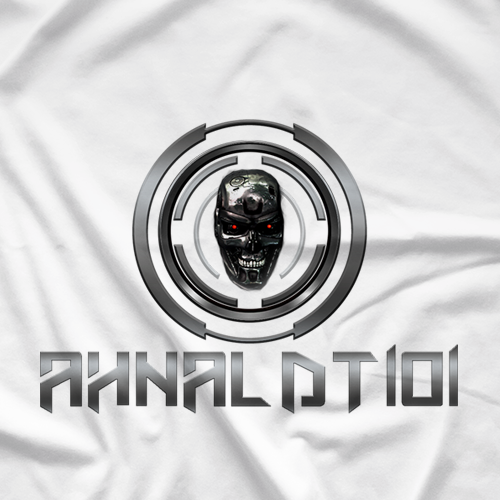 AhnaldT101