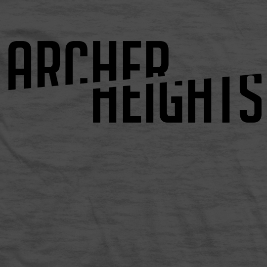 Archer Heights