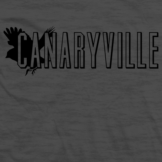Canaryville