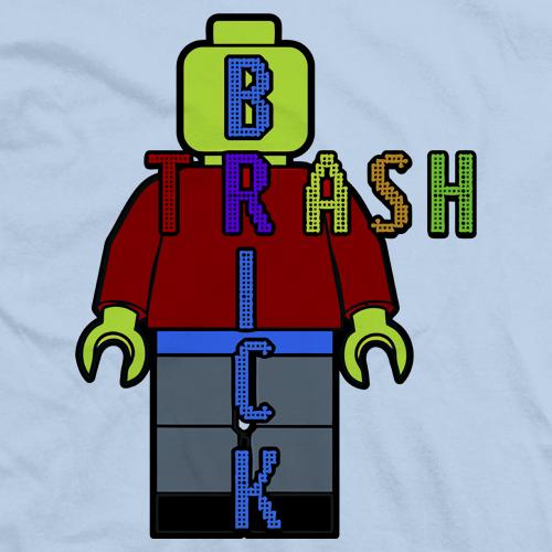 BrickFig