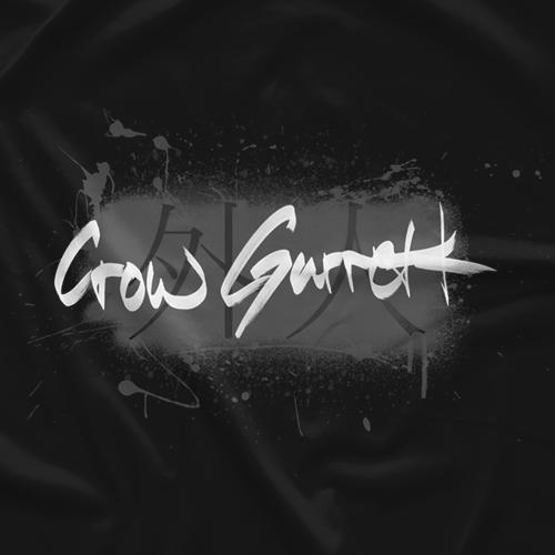 Crow Garrett
