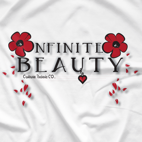 Nfinite Beauty