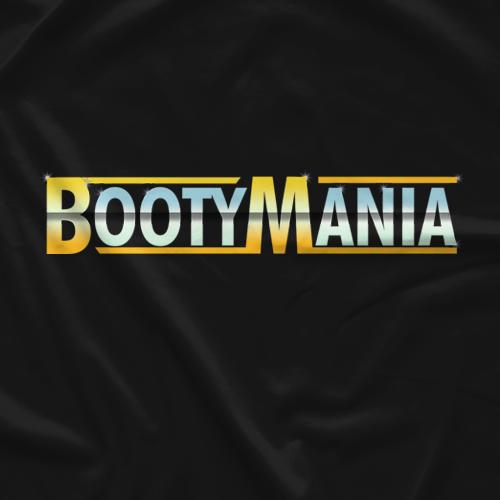 BootyMania