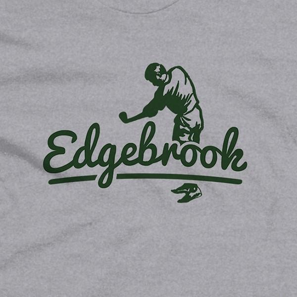 Edgebrook