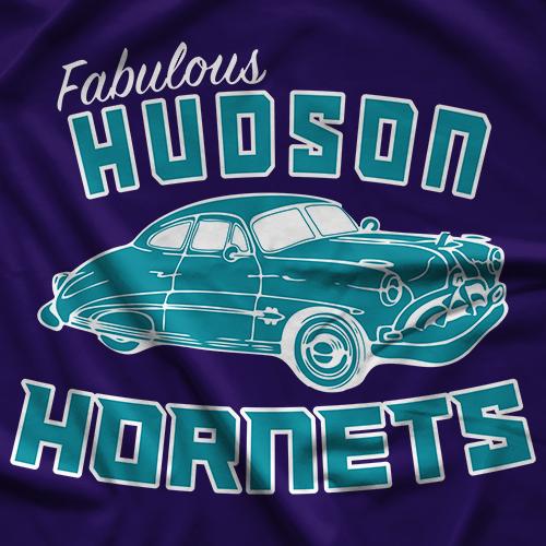 Hudson Hornets