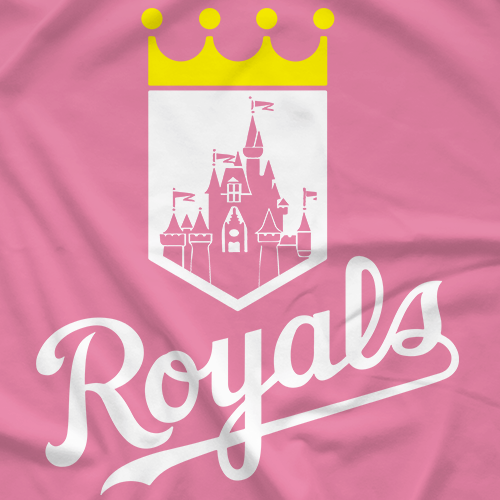 Royals of Anaheim