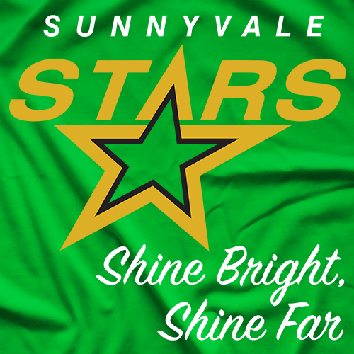 Sunnyvale Stars