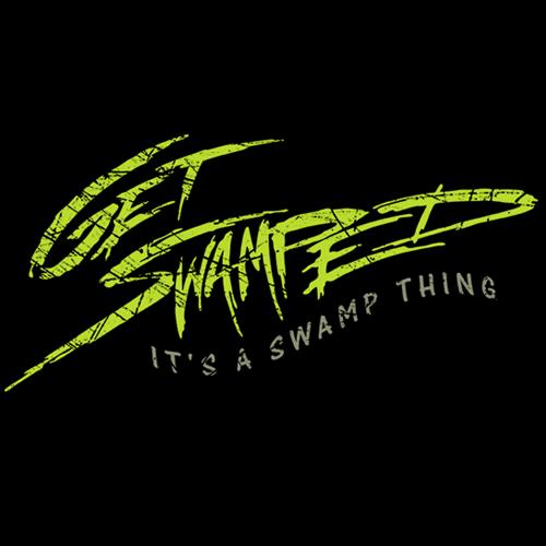 Get Swamped