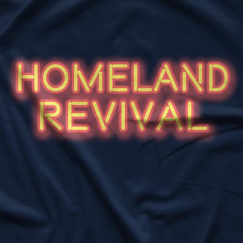 Homeland Revival
