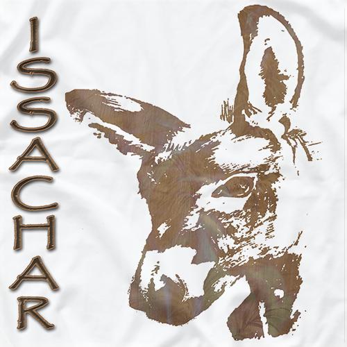 Issachar