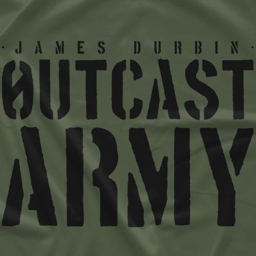 Outcast Army 2