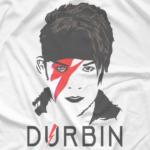 Durbin Bowie
