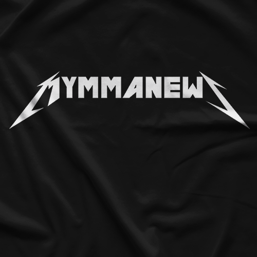 MyMMANews