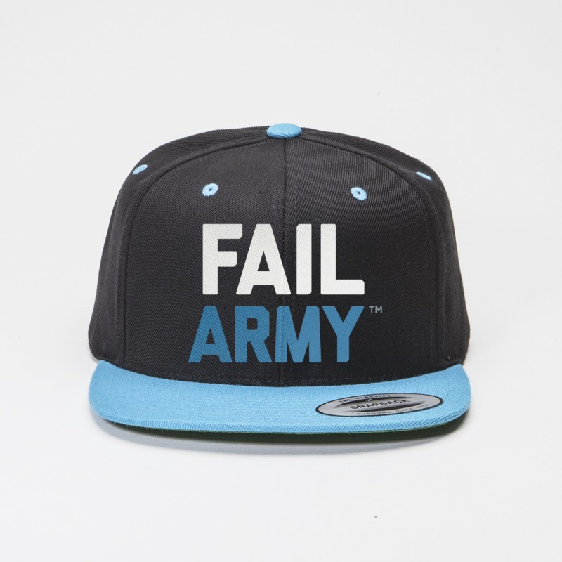 FailArmy Hat