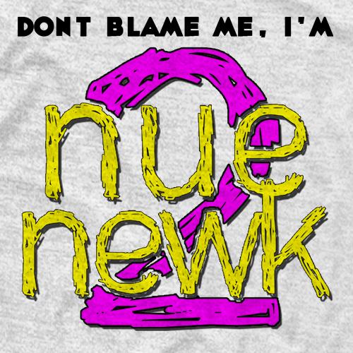 Nue 2 Newk