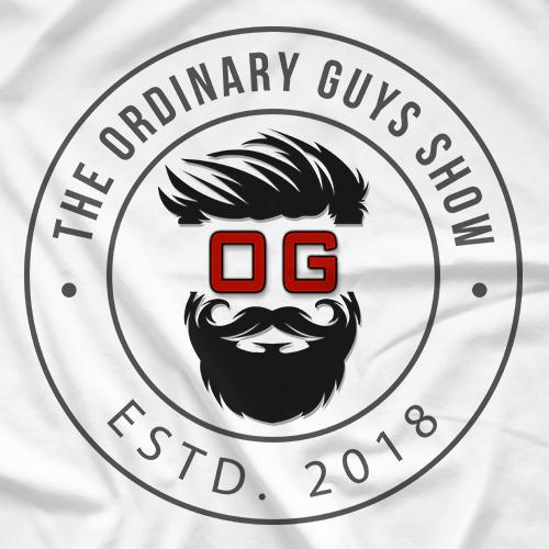 Vintage OG Logo