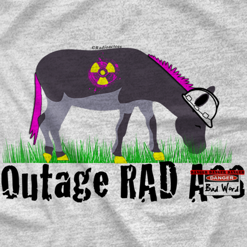 Outage Rad Ass