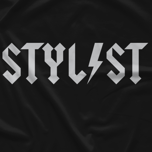 Rocker Stylist