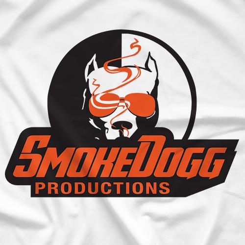 SDP Sport Logo