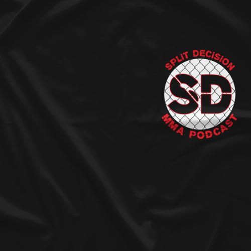 SDOG-Black