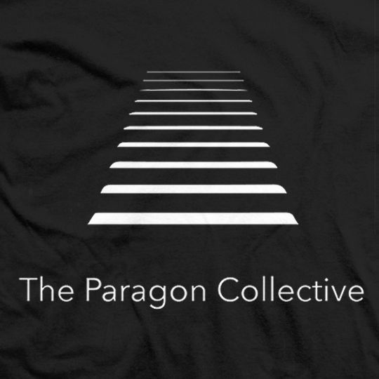 The Paragon Collective