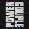 Jacky & Stephen T-shirt