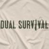 Dual Survivor 2