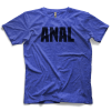 Anal T-shirt