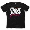 Purple Clout Juice