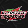 Illerstate Trapstars