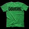 Douche T-shirt
