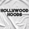 Elite Media Hollywood Hoods T-shirt