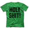 Holy Shit! T-shirt