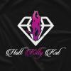Hott Kitty Kat