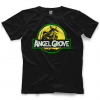 Angel Grove [GREEN]