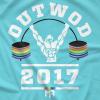 OUTWOD 2017