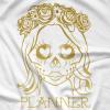 Sugar Skull Planner