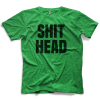 Shit Head T-shirt
