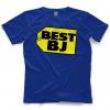 Best BJ