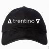 Trentino Hat