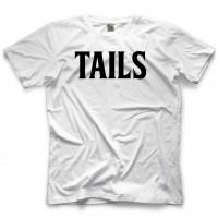Elite Media Tails T-shirt