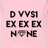 D VVS1 Baby