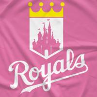 Royals of Orlando