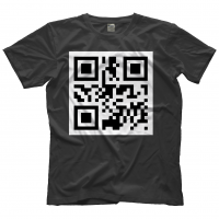 QR Taxation is Theft