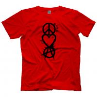 Peace Love Anarchy 2