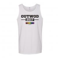 OUTWOD Tank