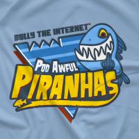 Bully The Internet